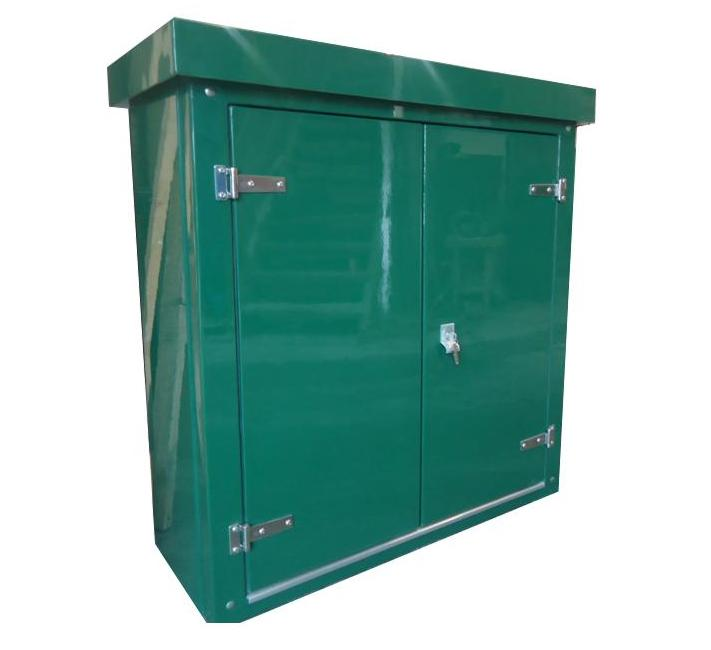 GRP Enclosure